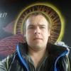 jānis, 38, г.Бад-Эйнхаузен