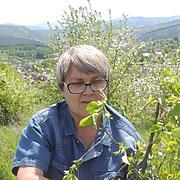 Лариса, 54, г.Горно-Алтайск