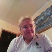 Нина, 69, г.Котовск