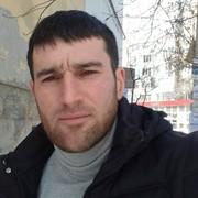 Рустам, 30, г.Боковская
