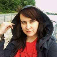 Наталья, 40 лет, Козерог, Москва