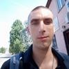 Сергей, 36, Обухів