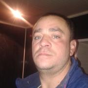 Подружиться с пользователем Андрей 39 лет (Весы)