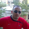 Arman, 38, г.Armavir