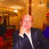 Sergej, 56, г.Бобруйск