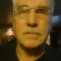 анатолий котлов, 68 лет, Близнецы, Саратов