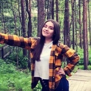 Alexis, 20, г.Мурманск