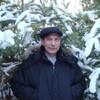 Игорь, 58, г.Казачинское (Иркутская обл.)