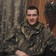 Александр 35 Томск