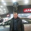 Андрей, 50, Маріуполь