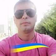 Олег 29 Киев