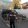 Milen, 46, Ruse