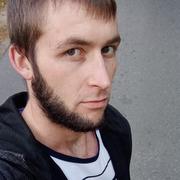 Сергей, 30, г.Михайловка