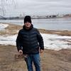 Глеб, 31, г.Рыбинск