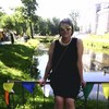 Анна, 31, г.Багратионовск