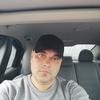 Дмитрий, 41, г.Жодино
