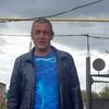 Павел, 42, г.Казань