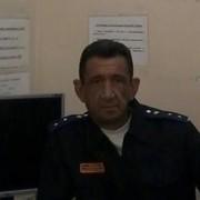 Марлен, 47, г.Севастополь