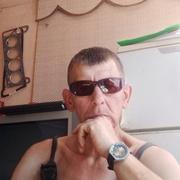 Алексей 44 Нижневартовск