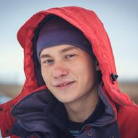 Илья, 30 лет, Рыбы, Новосибирск