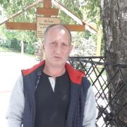 Сергей 51 Пенза