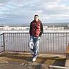 aleksej, 35, Aberdeen