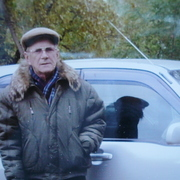 олег, 69, г.Омск