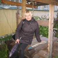 Галина, 59 лет, Стрелец, Коряжма