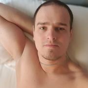 Кирилл, 30, г.Зеленоград