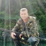 Александр, 48, г.Славянка