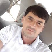 Don, 37, г.Ашхабад