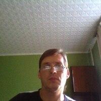 Андрей, 53 года, Козерог, Курчатов