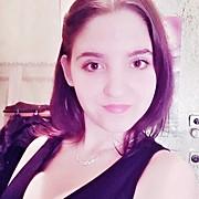 Татьяна, 20, г.Ковдор
