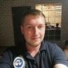Дима Воробьев, 31, г.Смоленск