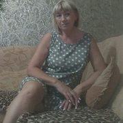 Галина, 30, г.Нижний Новгород