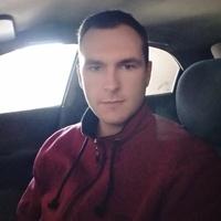 Максим, 28 лет, Стрелец, Харьков