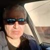 Олег, 56, г.Москва