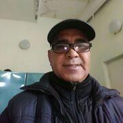 Aslandek, 48, г.Майкоп