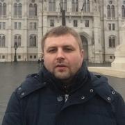 Владимир 44 Борисполь