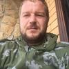 Георгий, 30, г.Раменское