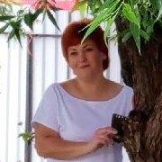 Виктория Зайкова, 43, г.Няндома