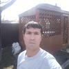 Anvar, 38, Kirzhach