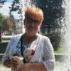 Галина, 58, г.Энгельс
