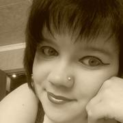 Виктория, 26, г.Собинка