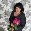 Ксения, 50, г.Шумилино