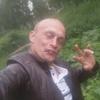 Василий, 40, г.Архангельск