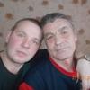 Серега, 55, г.Подгорное