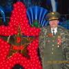 Дима, 48, г.Невьянск