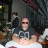 Степан, 39, г.Львов