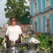Наталья, 61, г.Мытищи